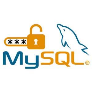 Логин и пароль к Mysql