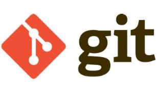 Поддержка Git в Plesk