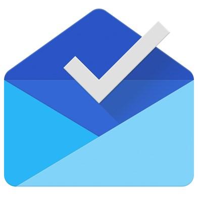 Настройка почты для домена