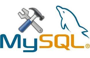 Mysql Repair