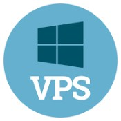 Все, что нужно знать о виртуальном сервере