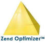 Zend Optimizer